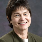 Dr. Suzanne Scotchmer