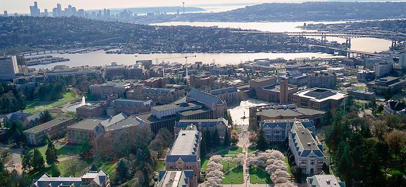 graduate programs department of economics university of washington