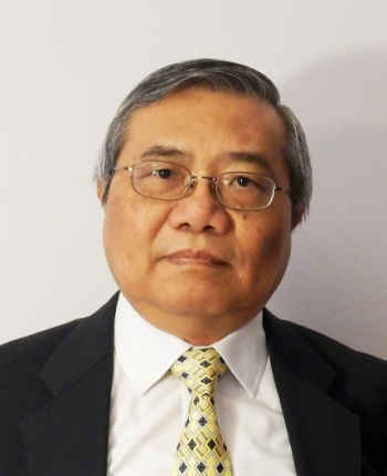 Prof Wong