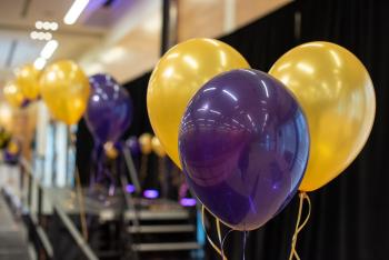 2020 Virtual Graduation Celebration