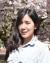 Yingchin