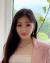 Lucy Hong