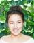 Minyan Shen