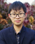 Qifan Huang