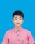 Weilun Shi