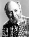 Professor Emeritus Doug North