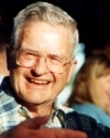 Jim Crutchfield in 2000