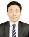 Changgi Kang