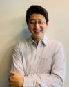 Changhun Choi