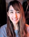 Chi-Hui Yen