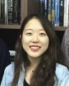 Dhongkyu Yoon