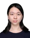 Dingzhe Leng