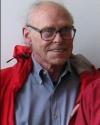 Gardner Brown