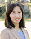 Jingyi Ren