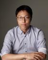 Taehoon Kwon