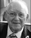 Kenneth McAffree