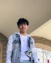 Pengyu Wang