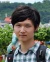 Qiliang Chen