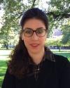 Samin Jalali