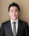 Shih-Tang Hwu