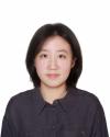 Tianzhou Yao