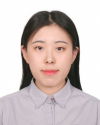 Wenqiu Ma