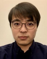 Zhou Yang