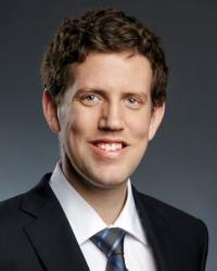 Alex Henke