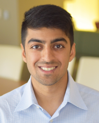 Danial Salman