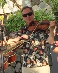 Gene Silberberg
