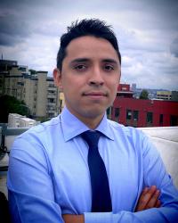 Camilo Granados