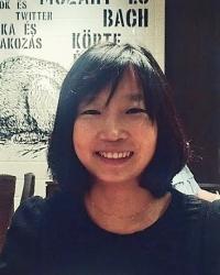 Hae Yun Choung
