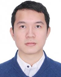Haohui Wang