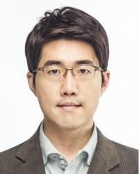 Jee Won Park