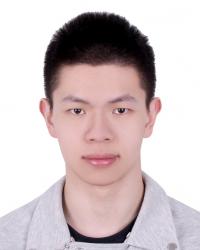 Will Zhang