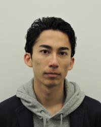 Ken Inosaki