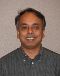 Professor Fahad Khalil