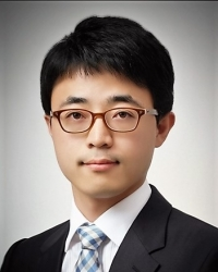 Kyongjun Kwak
