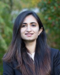 Mishita Mehra
