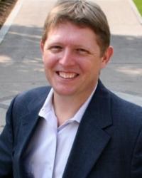 Professor Pat Bajari