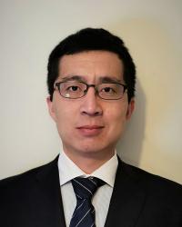 Qing Zhang
