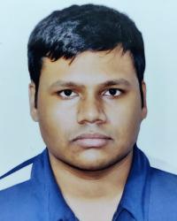 Rajarshi Datta