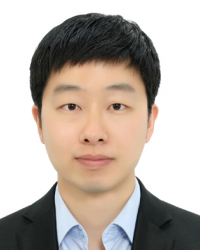 Seungryul Jeong