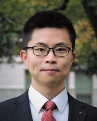 Xuetao Shi
