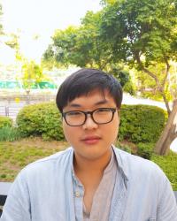 Yuhan Lee
