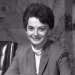 Helen Sommers